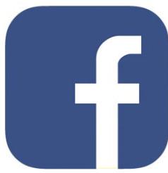 Facebook Clínica Sastre